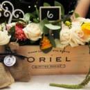 130x130 sq 1465412071865 wine lover wedding 1024x682