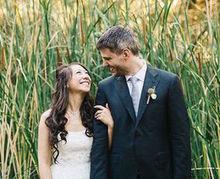 220x220 1465411959 5ef238335b16541c jenny daniel wedding 438