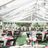 Topside Tent and Party Rentals
