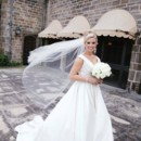 130x130 sq 1461875608503 ourbride
