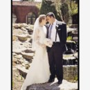 130x130 sq 1461875983187 ourbride2