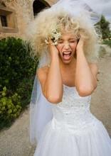 220x220 1373638342477 stressed bride