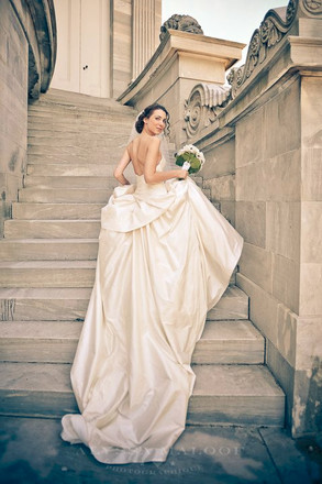 King Of Prussia Wedding Dresses - Reviews for Dresses