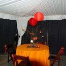 130x130 sq 1237226160075 orangetable