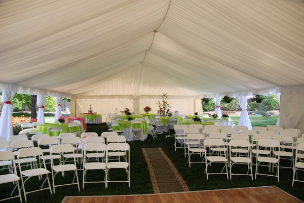 photo 2 of Event Rent