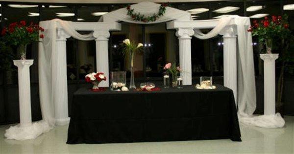 photo 10 of Event Rent