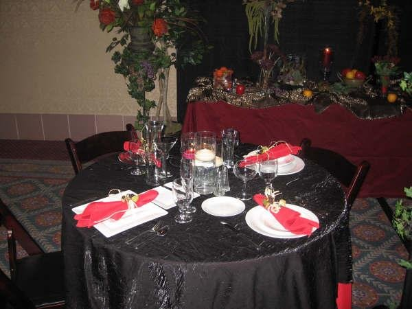 photo 17 of Event Rent