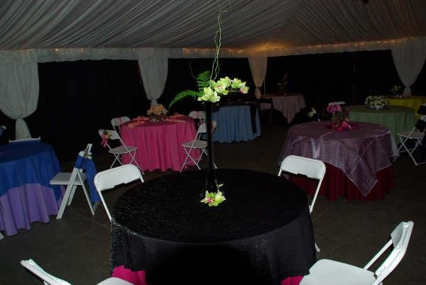 photo 41 of Event Rent