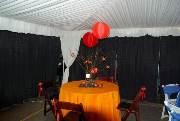 photo 46 of Event Rent