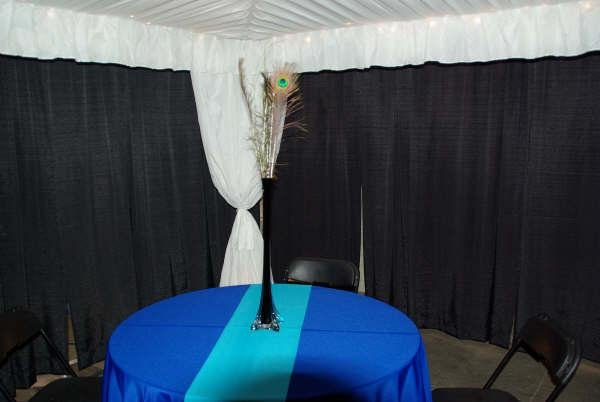photo 47 of Event Rent
