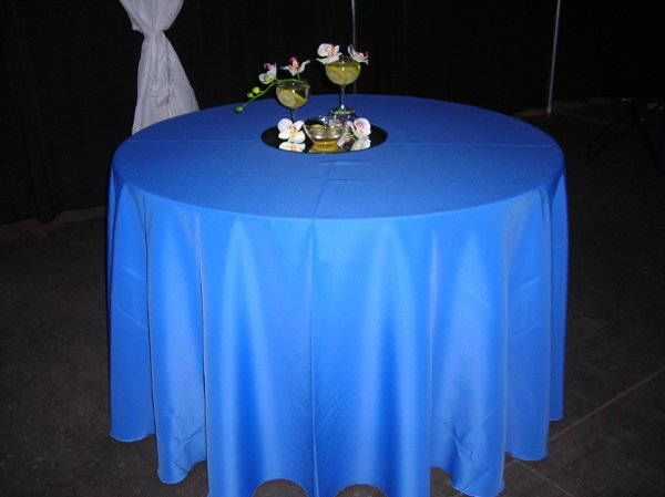 photo 36 of Event Rent