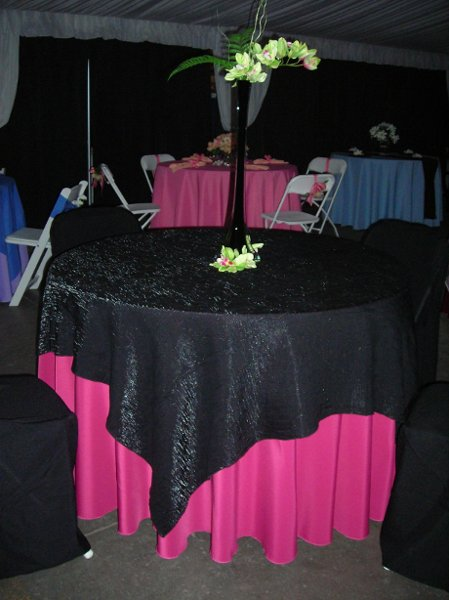 photo 42 of Event Rent