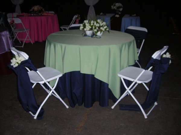 photo 30 of Event Rent