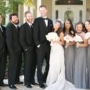 130x130 sq 1471380054650 bridal party
