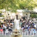 130x130 sq 1471380139860 ceremony