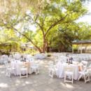 130x130 sq 1471380329564 jbphotos wedding davidjessie preview 04 smsized