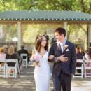 130x130 sq 1471380348152 jbphotos wedding davidjessie preview 61 smsized