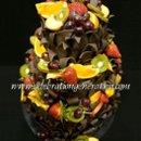 130x130 sq 1231438949796 chocolatefruit