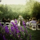130x130 sq 1476372508210 rose chapel courtyard ceremony