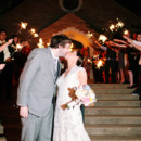 130x130 sq 1476372525281 the rose chapel wedding forth worth tx 67