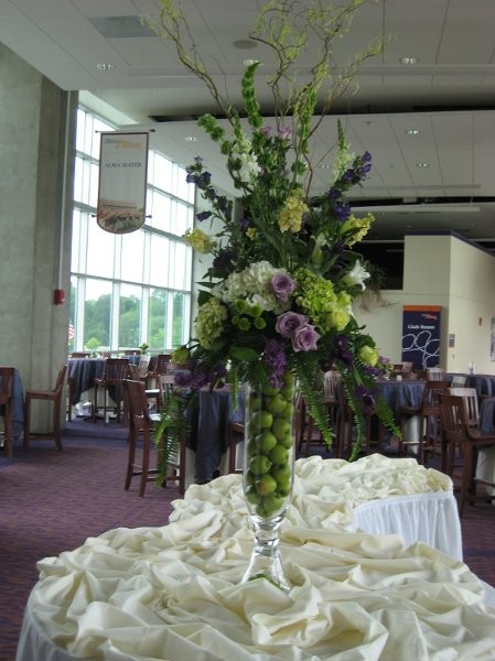 wedding flowers greenville sc memories by mcmillan wedding flowers south carolina 9588