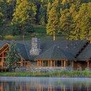 130x130 sq 1323795239267 lakehouse