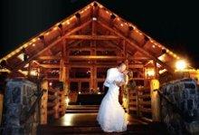 220x220 1317239454464 wedding1300x204