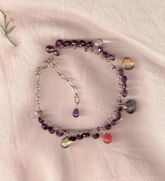 photo 22 of Natural Essence Designs