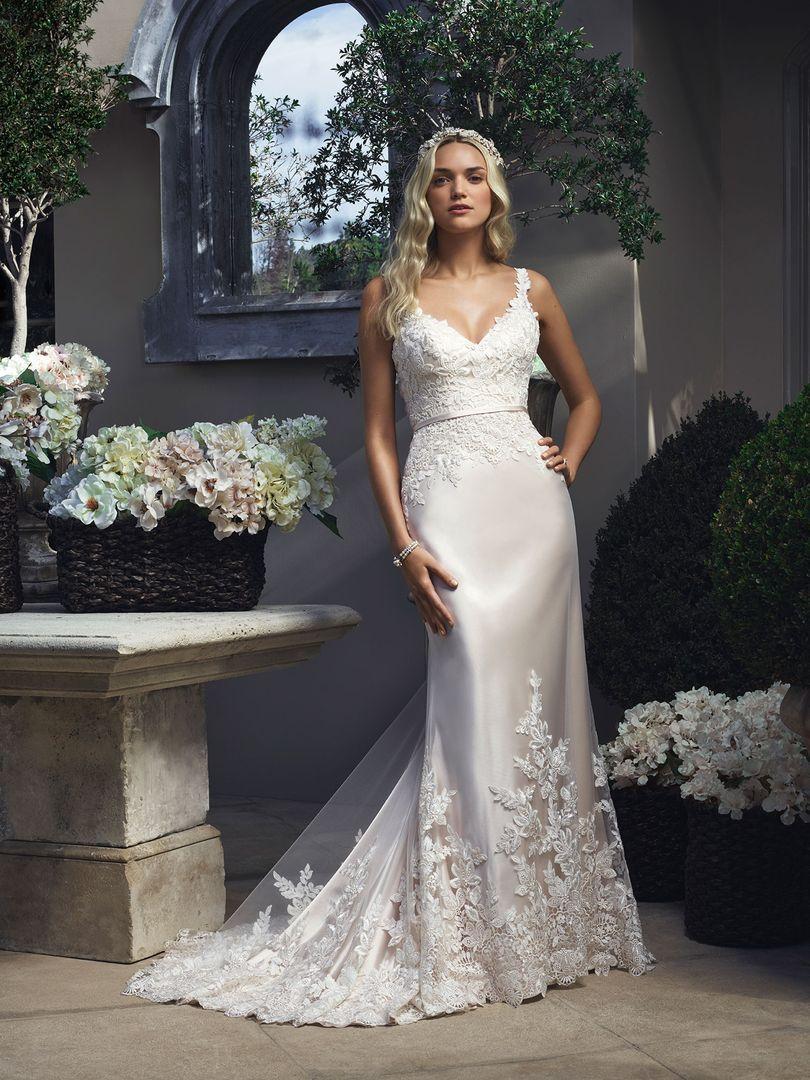 La Belle Reve - Dress & Attire - Bellevue , WA - WeddingWire