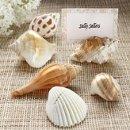 130x130 sq 1236748437422 shellplacecard md