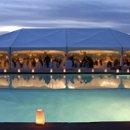 130x130 sq 1228150890337 cwc tent