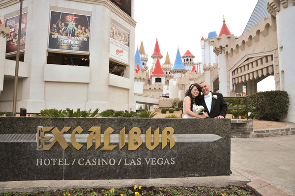 Hotel and casino louisiana belle casino online review river