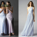 130x130 sq 1471202279450 watters bridesmaid dresses