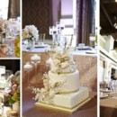 130x130 sq 1423921742941 liberty grand wedding photography 11 850x425