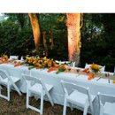 130x130 sq 1220407143362 katiebridalpartytable