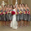 130x130_sq_1344914013614-sammonsbridalparty