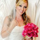 130x130 sq 1363137511726 beautifulbride