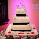 130x130 sq 1363137710809 cake
