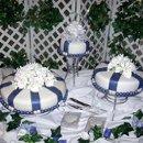 130x130 sq 1200624901572 wedding1
