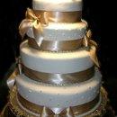 130x130 sq 1200624933650 wedding3