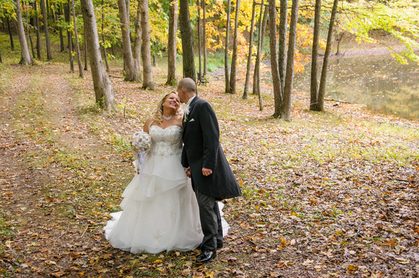 Perfect weddings lancaster oh wedding dress for Wedding dress shops lancaster