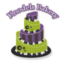 130x130_sq_1380750970652-knodels-logo-250