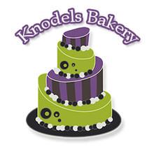 220x220 1380750970652 knodels logo 250