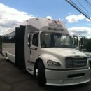 130x130 sq 1380726883479 32 passenger party bus limo pa nj ny de md 1