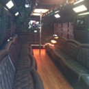 130x130 sq 1380726897365 32 passenger party bus limo pa nj ny de md 5