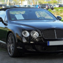 130x130_sq_1383312702528-bentley-continental-gt-convertible-luxury-rental-