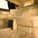 130x130_sq_1409101570662-2009-phantom-interior