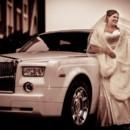 130x130_sq_1409101724521-wedding-car-new