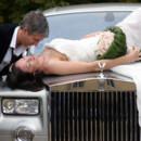 130x130_sq_1410460866585-phantom-wedding-car-01