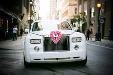220x220 1380725200388 timeless wedding in philadelphia pennsylvania with photos by asya photography 11